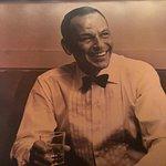 Φωτογραφία: Drunk Sinatra