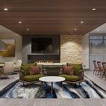 Fairfield Inn & Suites McPherson