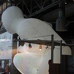 Photo of Exploratorium