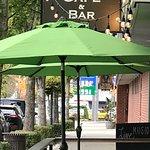 Peace Arch City Cafe Foto