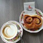 Photo of Caffe' Sirena