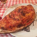 Foto de Restaurante Pizzeria Da Giovanni