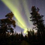 Valokuva: Northern Lights Riders