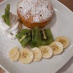 Photo de Sbuccia E Bevi Green Fruit Bar