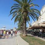 ภาพถ่ายของ Waterfront Promenade
