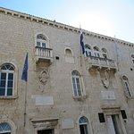 ภาพถ่ายของ The City Hall - Duke's Palace