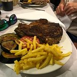 Foto de Restaurant Vall-Llobrega