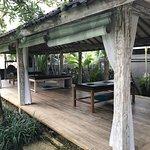 Bilde fra Nuala Retreats