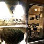 Billede af Vistaqua