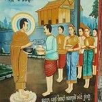 Foto Phnom Sampeau