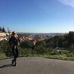 Photo of Running Tours Prague