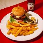 Foto de Viking Restaurant