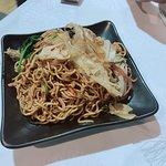 Foto de Restaurante Japonés You Sushi