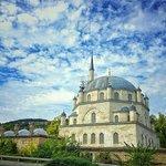 Imagen de Tombul Mosque