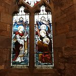 Foto de Parish Church of St. Brelade