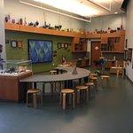 Photo of Children's Museum of Indianapolis