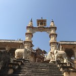 Photo of Discover Jaipur Tours