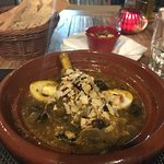 Foto Restaurant Dar Lidam