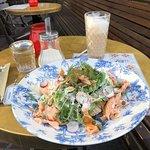 Cafe Kuijper Foto