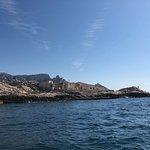 Baie Des Singes