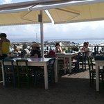 Photo of Patrelantonis Fish Taverna