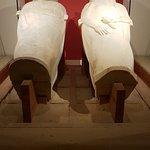 Photo of Museum of Cadiz