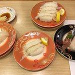 Photo de Toriton Tokyo Solamachi