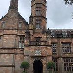صورة فوتوغرافية لـ Holker Hall and Gardens