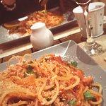 Foto de Buongiorno Pasta & Pizza