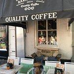 Foto van Barista Cafe Breda
