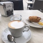 Photo of Caffe Farmacia