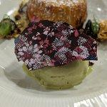 Foto de SALT - Kitchen & lounge
