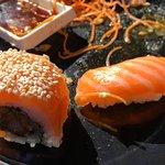Foto di Li's Cooking