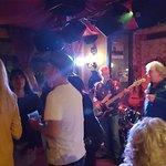 Foto di Platform Tavern