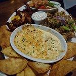 Foto van The Boathouse Restaurant