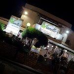 Photo of Vianello's Sardinian Street Food