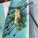 Photo of Pazziella Beach Bar & Restaurant