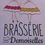 Photo of Braserie des Demoiselles