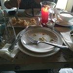 Foto de Le Sapin Restaurant