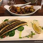 Zeri's Restaurant Foto