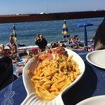Billede af Golden Beach