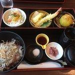 Zdjęcie Royal Awaji Service Area