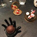 Foto di Arabelle Meirlaen- Cuisine Intuitive