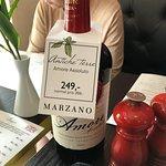 Billede af Cafe Marzano
