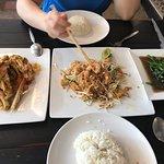 Photo of Massaman Restaurant & Bar
