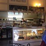 Lady Jayne's Tearoom