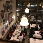 Φωτογραφία: Βλάσσης Εστιατοριο
