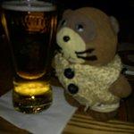 Photo of Nova Resto Bar