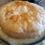 Foto di Sage  Biscuit Cafe