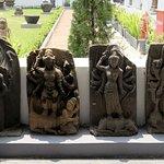 Some Buddhas